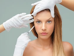 Cosmetic Surgery in Long Beach
